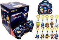 Capcom Megaman Backpack Hanger