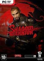 Mastertronic Shadow Warrior Steam Key GLOBAL