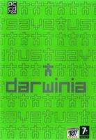 Introversion Software Darwinia