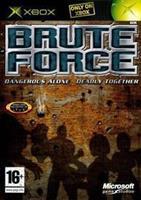 Microsoft Brute Force