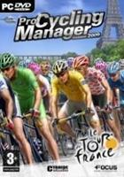 Focus Multimedia Pro Cycling Manager 2009