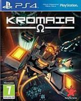 Rising Star Games Kromaia Omega