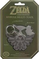 Paladone Zelda - Hyrule Multi-tool