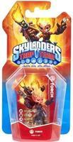 Activision Skylanders Trap Team - Torch
