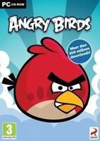 MSL Angry Birds