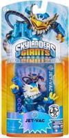Activision Skylanders Giants - Jet-Vac (Lightcore)