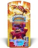 Activision Skylanders Giants - Eruptor (Lightcore)