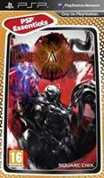 Square Enix Lord of Arcana (essentials)