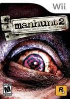 Rockstar Manhunt 2