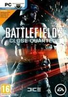 Electronic Arts Battlefield 3 Close Quarters DLC2 (Code in a Box)