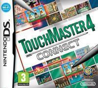 Warner Bros Touchmaster 4 Connect