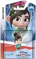 Disney Interactive Disney Infinity Vanellope