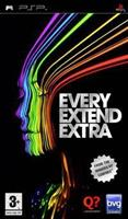 Buena Vista Games Every Extend Extra