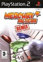 Ignition Entertainment Mercury Meltdown Remix