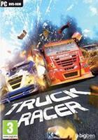 Big Ben Truck Racer ()