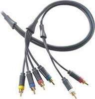 Microsoft Component HD AV Cable