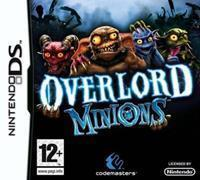 Codemasters Overlord Minions