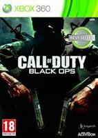 Activision Call of Duty Black Ops (classics)