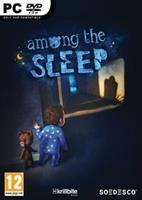 Soedesco Among the Sleep