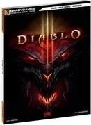 Diablo 3 Guide (PC)
