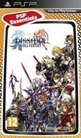 Square Enix DISSIDIA Final Fantasy (essentials)