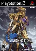 Valkyrie Profile 2