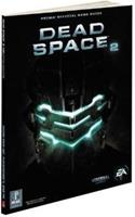 Prima Games Dead Space 2 Guide