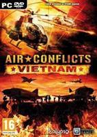 Kalypso Air Conflicts Vietnam