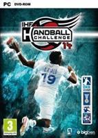 Tru Blu Games IHF Handball Challenge 14