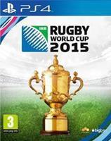 Big Ben Rugby World Cup 2015