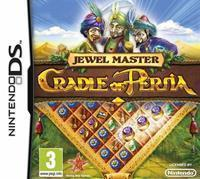 Rising Star Games Jewel Master Cradle of Persia
