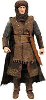 McFarlane Toys Prince of Persia Zolm (4 inch)