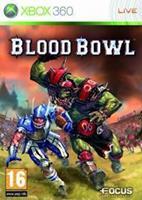 Focus Multimedia Blood Bowl
