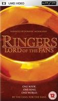 Ringers Lord of the Fans