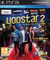 Atari Yoostar 2 Move