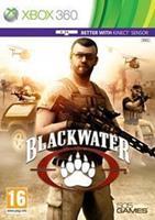 505 Games Blackwater