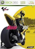 THQ MotoGP 06