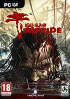Deep Silver Dead Island Riptide