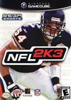 Electronic Arts NFL 2K3