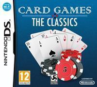 Deep Silver Card Games The Classics