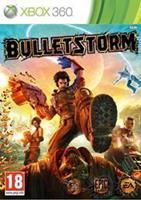 Electronic Arts Bulletstorm
