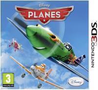 Disney Interactive Disney Planes
