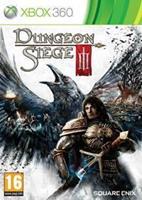 Square Enix Dungeon Siege 3
