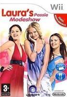Ubisoft Laura's Passie Modeshow