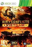 Kalypso Air Conflicts Vietnam