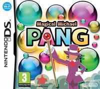 Rising Star Games Pang Magical Michael