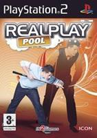 Halifax Realplay Pool