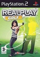 Db-Line Realplay Golf