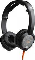 Steelseries Flux Luxury Headset (Black)