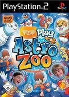 Sony Interactive Entertainment Eye Toy Play Astro Zoo